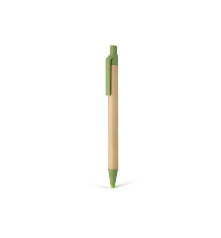 Biorazgradive kemijske olovke