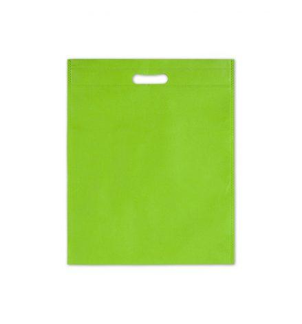 Promo biorazgradive vrećice