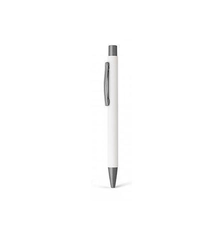 Tisak na kemijske olovke