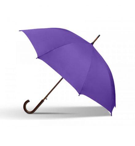 Tisak na kišobrane