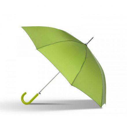 Tisak na kvalitetne kišobrane
