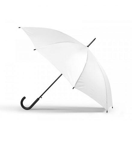 Kvalitetan tisak na kišobrane