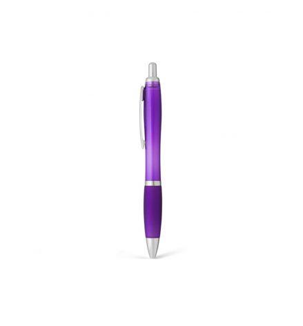 Kvalitetne kemijske olovke s tiskom
