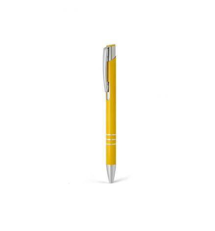 Promo kemijske olovke s tiskom