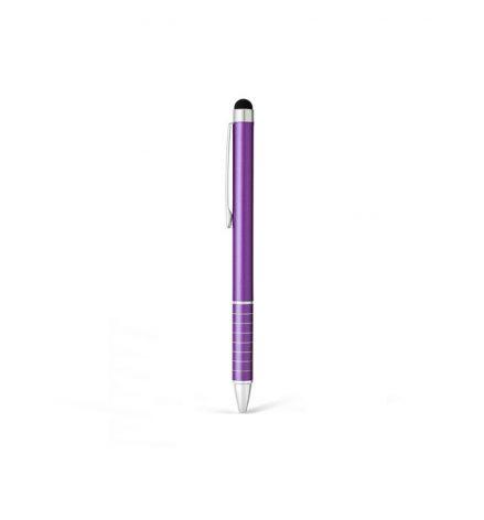 Nudimo Vam kvalitetne kemijske olovke sa tiskom reklamne poruke ili logo
