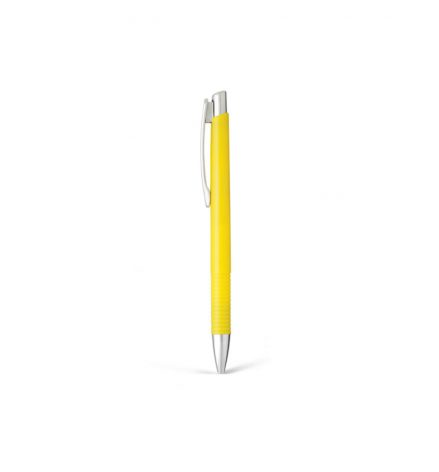 Reklamne kemijske olovke